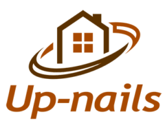 Up-nails.com.ua